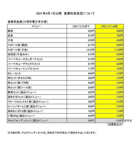 2021年4月1日以降 食事料金改訂について.jpg