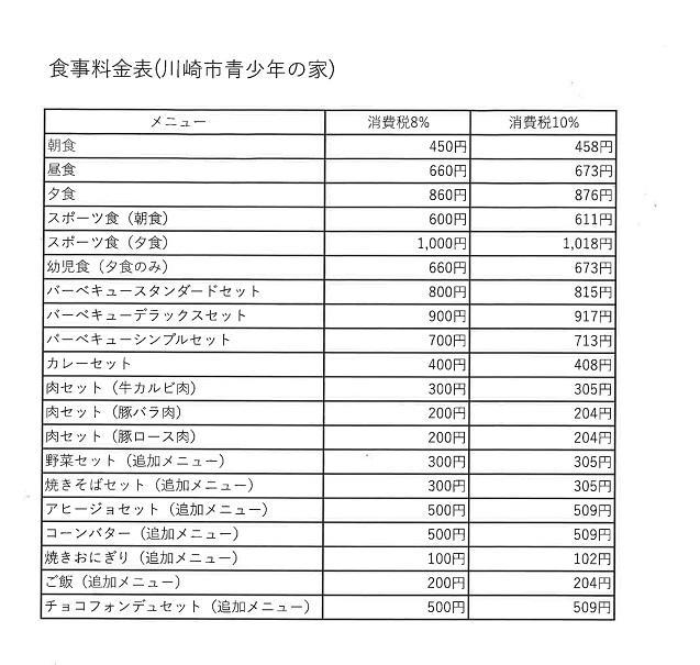 2019年10月1日以降の食事料金表.jpg