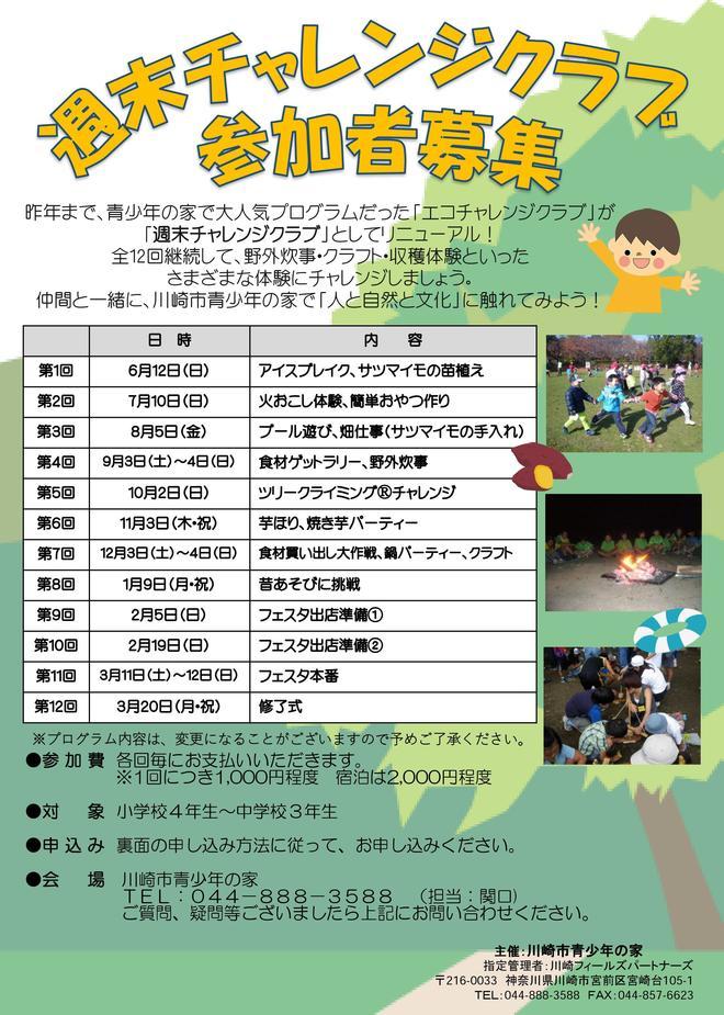 川崎市青少年の家 週末チャレンジクラブ0506 (1).jpg