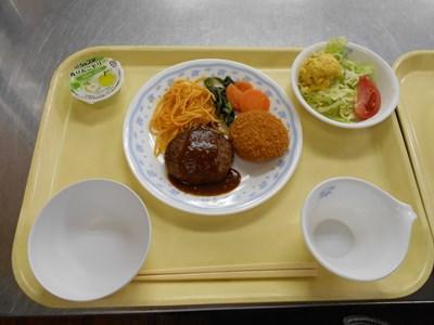 s-夕食.jpg