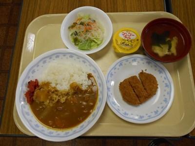 s-昼食.jpg