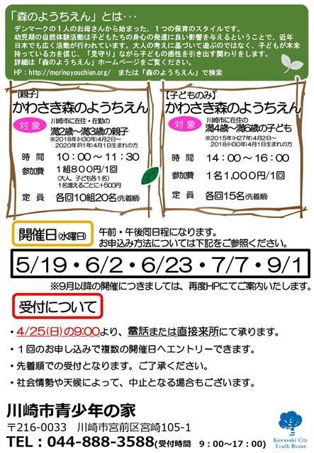 s-2021年度かわさき森のようちえんチラシ_page-0002.jpg